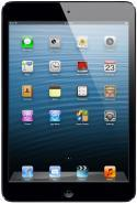 Планшеты Apple iPad mini 64Gb Wi-Fi (черный) (черный)